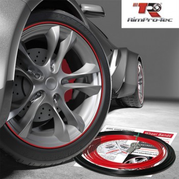 RimPro-Tec Wheel Bands