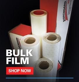 Bulk Film