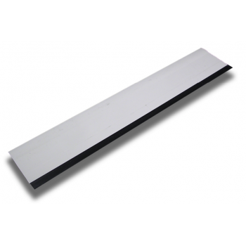 12 inch Block Squeegee