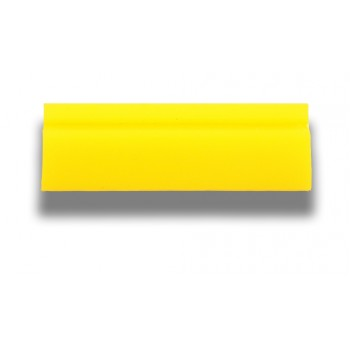 Yellow Turbo Squeegee