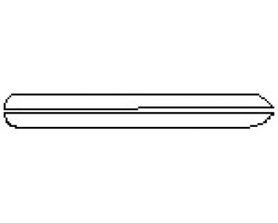 2017 LEXUS RC TURBO F-SPORT Doors