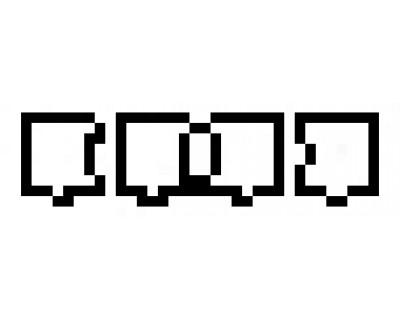 2020 TOYOTA CAMRY XSE Door Cups