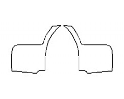 2019 ACURA TLX A-SPEC Splash