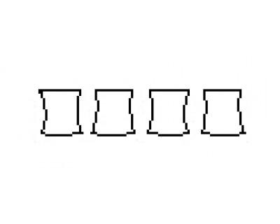 2020 VOLVO XC40 R-DESIGN Door Cups