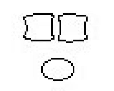 2020 TOYOTA SUPRA LAUNCH EDITION Door Cups Badge