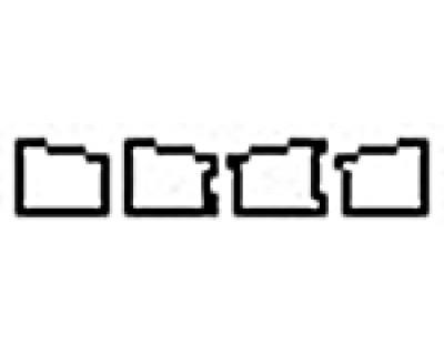 2017 MERCEDES CLS-CLASS CLS63 AMG Door Cups