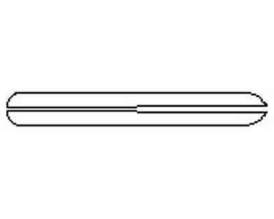 2017 LEXUS RC 350 F-SPORT Doors