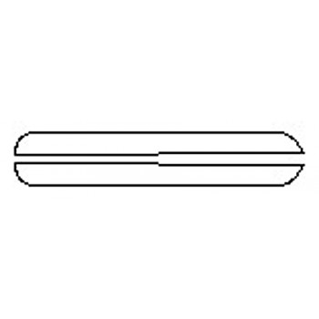 2016 HONDA CIVIC COUPE LX-P Doors