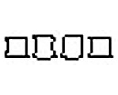 2017 CHEVROLET CRUZE LS RS PACKAGE Door Cups