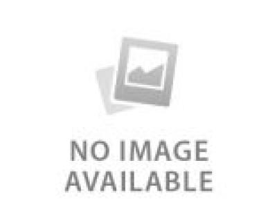 2017 AUDI S6 SEDAN  Hood Fenders Mirrors (24 Inch)