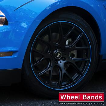 RimPro-Tec Wheel Bands